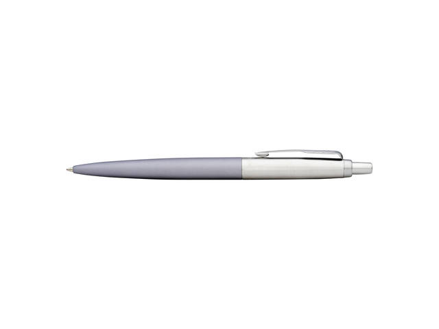 Balpen Parker Jotter XL grey CT 1