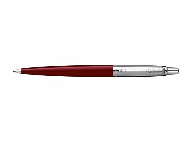 Balpen Parker Jotter Original CT rood in blister 2