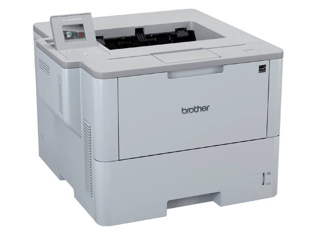 Laserprinter Brother HL-L6300DW 5