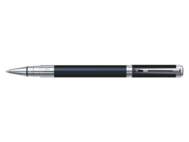 Rollerpen Waterman Perspective Black CT 1