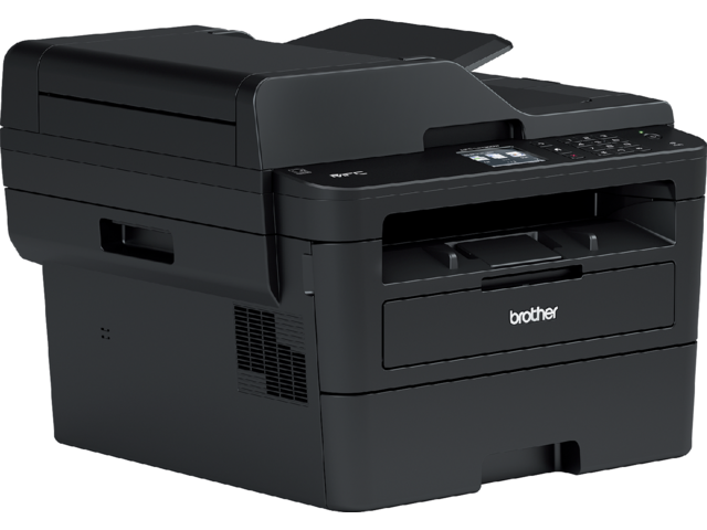Multifunctional Brother MFC-L2730DW 3