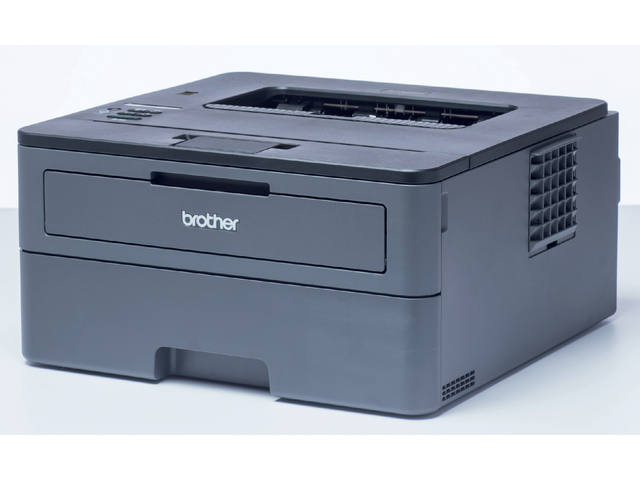 Laserprinter Brother HL-L2375DW 1