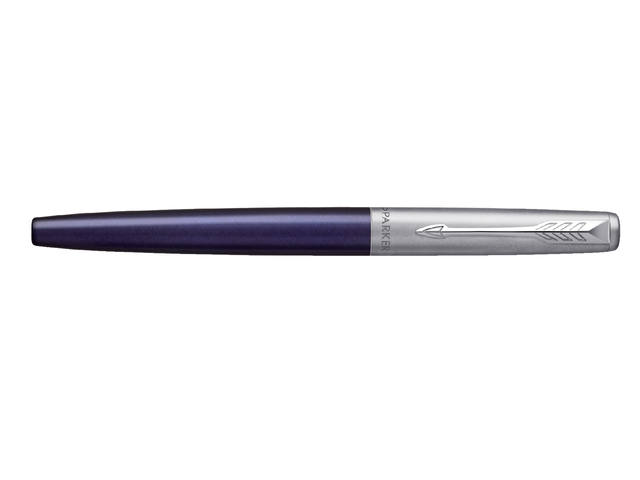 Vulpen Parker Jotter Royal Blue CT giftbox 2