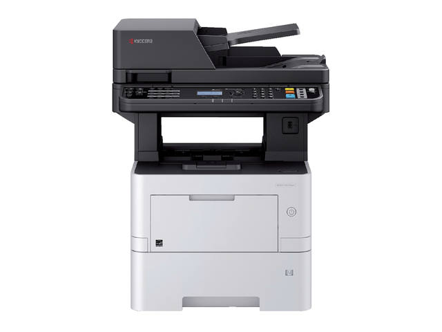 Multifunctional Kyocera Ecosys M3145DN 1