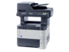 Multifunctional Kyocera Ecosys M3040DN