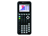 Rekenmachine TI-84 Plus CE-T teacher pack