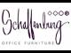 Schaffenburg